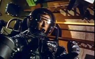 Riders to the Stars - 1/2 (1954 science fiction film)