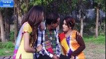 Dulabhai Jindabad _ Bangla Movie Song _ Dulabhai Jindabad _ Dipjol _ Moushumi _ Bappy _ Mim