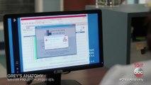 Grey's Anatomy 14x08 Sneak Peek #2 'Out of Nowhere' (HD) Season 14 Episode 8 Sneak Peek #2-N1v7VZ34h3k