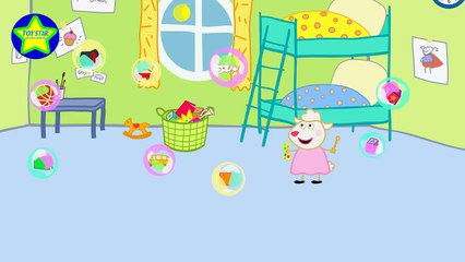 Dolly and friends New Cartoon For Kids S02 e63