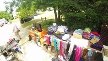 Ebay Items that are Often Overlooked at Thrift, Garage Sales, Estate Sales and Flea Markets