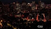 Arrow 6x04 Sneak Peek #2 'Reversal' (HD) Season 6 Episode 4 Sneak Peek #2-12s54pfnJDQ