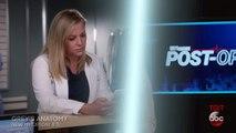Grey's Anatomy 14x06 Sneak Peek 'Come on Down to My Boat, Baby' (HD) Season 14 Episode 6 Sneak Peek-n_EMyFVKQLs