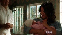 Jane The Virgin 4x04 Extended Promo 'Chapter Sixty-Eight' (HD) Season 4 Episode 4 Extended Promo-ho8M4v7Wnfg