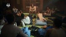 American Horror Story 7x09 Promo 'Drink the Kool-Aid' (HD) Season 7 Episode 9 Promo-yGs47Hzo6sQ
