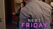 Crazy Ex-Girlfriend 3x02 Promo 'To Josh, With Love' (HD)-ZGq3keqklac