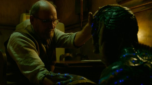 Watch Now The High Quality Film The Exclusive Full Movie #' The Shape of Water '# Stream Online Full Movie HD