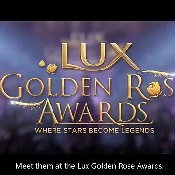 Lux_Golden_Rose_Awards_2017_-_The_Lux_divas_aren't_just_beautiful,_they_are_also