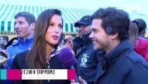 Iris Mittenaere et Kev Adams - Leur histoire d'amour aurait déjà pris fin ! (Vidéo)