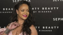 Rihanna Responds To Trolls On Instagram
