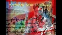 Balochi Song_ Ay Balochistan Tra AZAD Kane