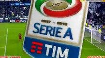 Mehdi Benatia Goal HD - Juventus1-0AS Roma 23.12.2017