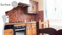 A vendre - Maison - ST FONS (69190) - 4 pièces - 83m²