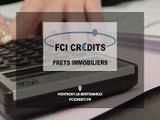 FCI, crédit immobilier dans les Yvelines.