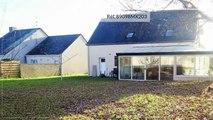 A vendre - Maison/villa - Saint Andre des Eaux (44117) - 5 pièces - 104m²