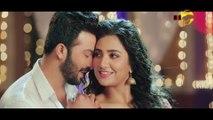 Raagini | Zee Bangla Cinema Originals | Bengali Movie Part-2