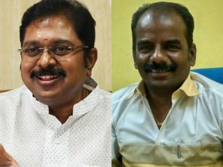 Tamil Nadu R K Nagar Election Result : Counting Of Votes Begins | Oneindia News