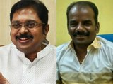 Tamil Nadu R K Nagar Election Result : Counting Of Votes Begins   Oneindia News