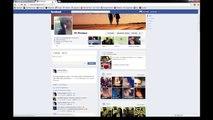 Wie man Facebook Stalker herausfindet.-1CcACgGBseY