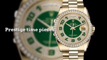 Diamond Rolex For Sale Mumbai Video Dailymotion