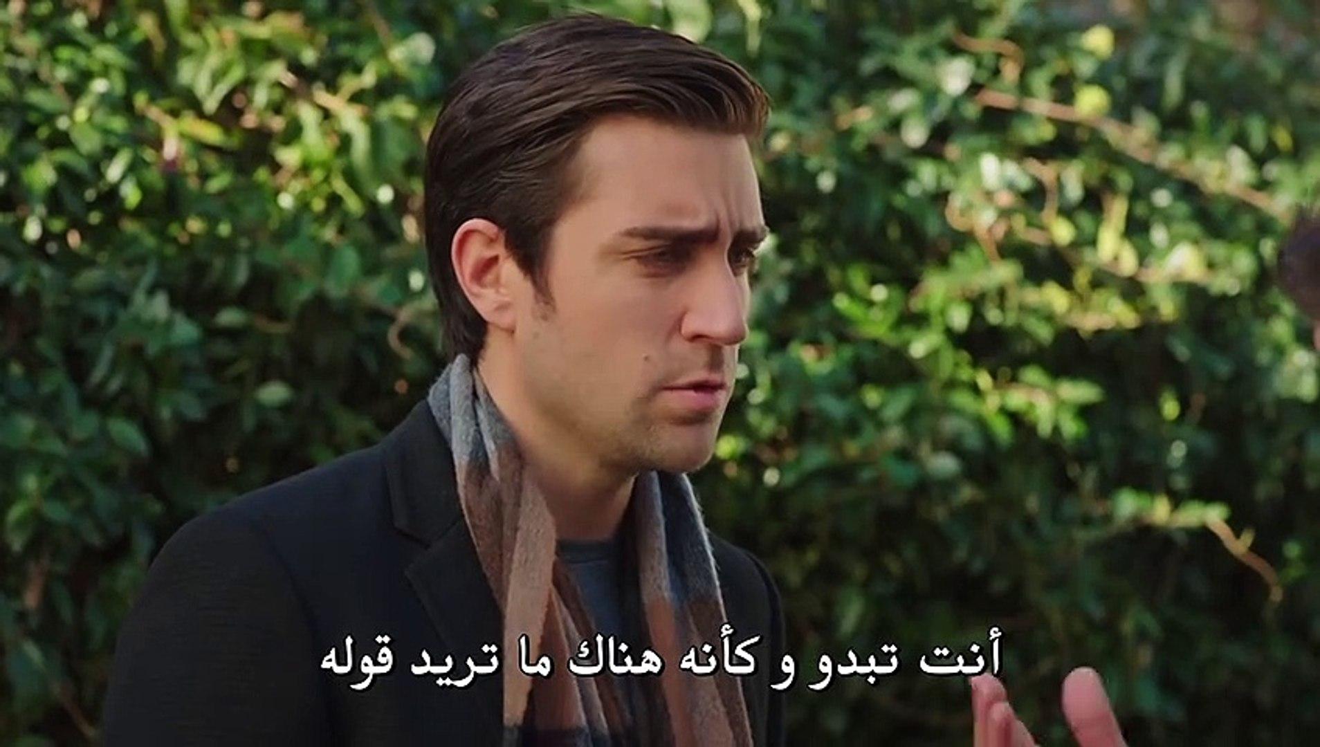 مسلسل فضيلة و بناتها الموسم الثاني مترجم للعربية الحلقة 15 القسم 2 Video Dailymotion