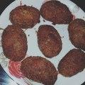 Fish cutlet   Fish cutlet recipe  Fish cutlet recipe in Hindi