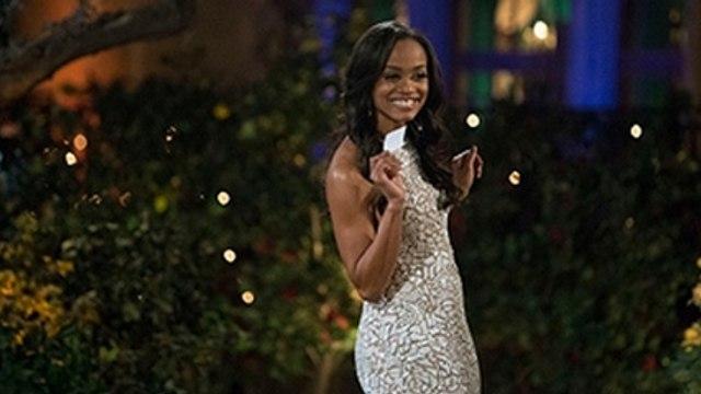 The Bachelor Season 24 Episode  1 Eng.Sub series