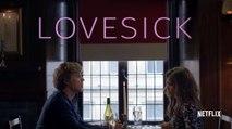 Lovesick Season 3 Episode 1