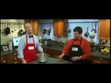 Americas Test Kitchen S08E17 Bistro Steak Dinner
