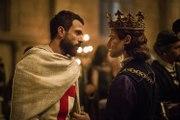 Premiere - Knightfall Season 1 Episode 5 HD720p