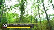 Ercan & Gökhan - Rüzgar Değirmenleri (Offiicial Video)