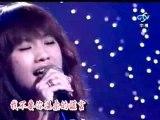 Rainie Yang - Everything (Live)