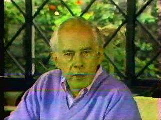 Merv Griffin Show clip (12/23/1981)