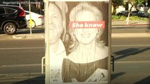 Meryl Streep 'She Knew' Campaign Funded By Conservative Donors