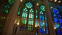 The Best Spots in Barcelona _ Expedia Viewfinder Travel Blog-xs5sAZzwjFM