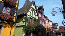 Top Places in France - Alsace _ Expedia Viewfinder Travel Blog-06T2kabkL7E