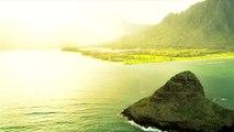 Tranquility Tourists - TrIP by Expedia-3CIWtNMqanM
