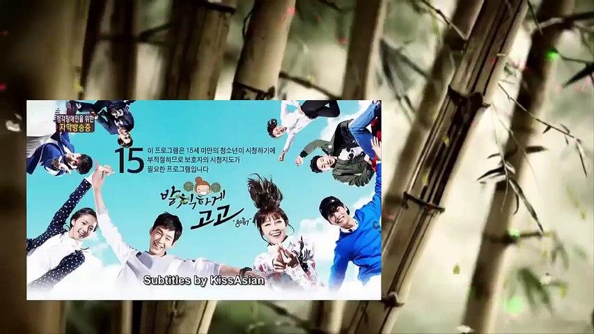 My Girl Korean Drama Ep 3 Eng Sub idea gallery