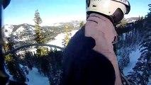 Andrew Snowboarding Lake Tahoe USA - January 2016-Ip6PtdRBpps