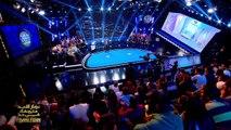Dimanche Tout Est Permis S01 Episode 14 24-12-2017 Partie  1