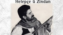 ALİ BARAN -(1989) - Welat nemri qurban tora - © Baran Müzik Yapım