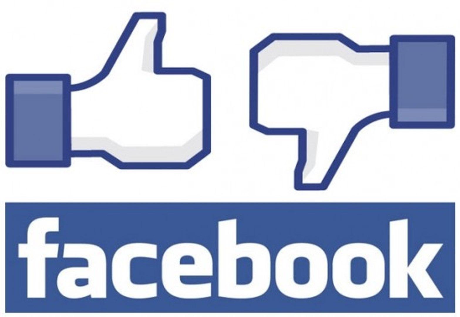 Facebook fa male alla salute mentale? Facebook ammette: l'uso passivo fa male alla salute menta