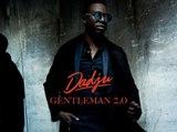 Dadju - Par amour (feat. Maître Gims) // Gentleman 2.0 (2017)