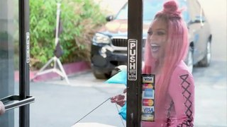 LA Hair S05E05 I Snatched Your Weave!