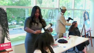 LA Hair S05E06 Put Your Business Panties On!