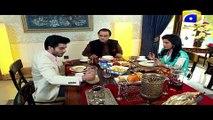 Khaani Episode 8   Har Pal Geo