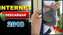 Como Tener INTERNET GRATIS 100%  PARA SIEMPRE Cualquier Pais 2018- MIGUEL PEREZ ORIGINAL