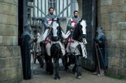 Full Watch! The Expanse  - Season 3 Episode 10   Dandelion Sky   #123movies