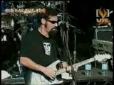 System Of A Down - Aerials (Live At Big Day Out)