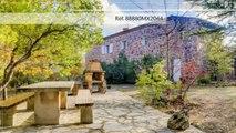 A vendre - Maison/villa - Les Mayons (83340) - 8 pièces - 160m²